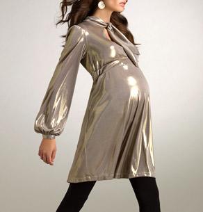 metallic-mini-dress.jpg